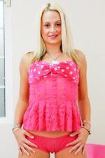 Nikki Hilton Picture