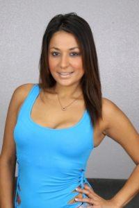 Picture of Gigi Loren
