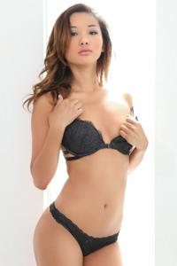 Picture of Alina Li