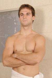 Picture of Gabriel Clark