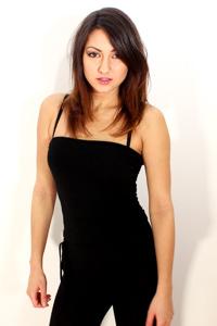 Picture of Suzy Rainbow