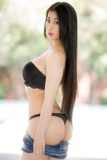 Jade Kush Picture