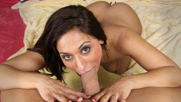 Vrhunski seks video