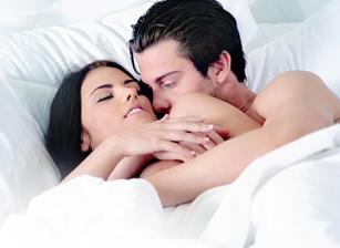 Reality videos erotic 3