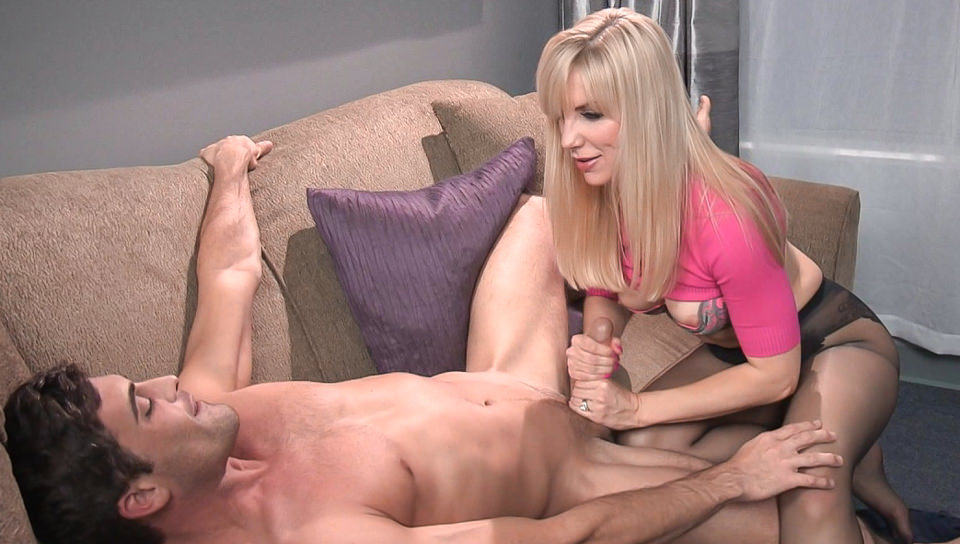Savannah fox interracial anal fucked blacks blondes big