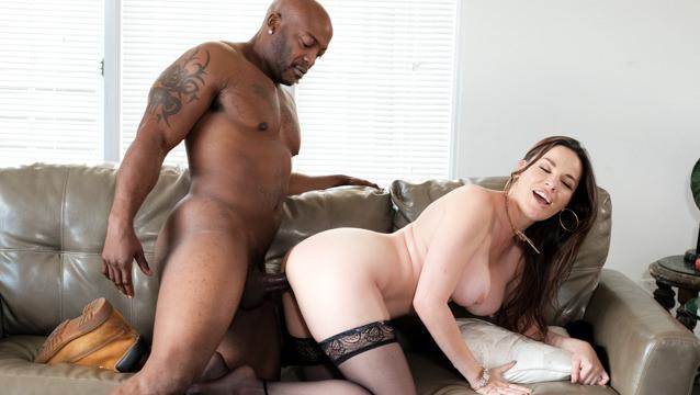dana dearmond porno