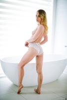 Sensual Bath picture 16