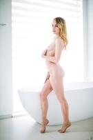 Sensual Bath picture 30