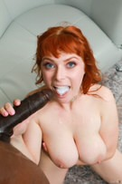 Red Hot IR Anal picture 24