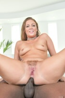 Interracial Hardcore Anal picture 18