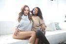 Goddesses Jezabel & Gia picture 10