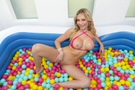 Ball Pit Fun! picture 26