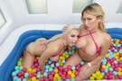 Ball Pit Fun! picture 1