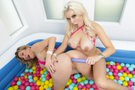 Ball Pit Fun! picture 3