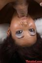 Serena Ali, picture 106 of 143