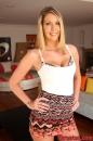Alysha Rylee, picture 3 of 129
