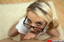 Kat Stevens, picture 81 of 105