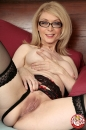 Nina Hartley picture 14