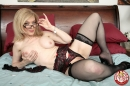 Nina Hartley picture 5