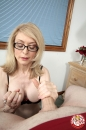 Nina Hartley picture 23