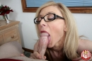 Nina Hartley picture 16