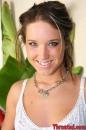 Nikkie Vixon, picture 61 of 156