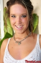 Nikkie Vixon, picture 62 of 156