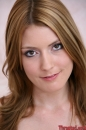 Elli Fox, picture 83 of 149