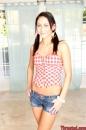 Jessica Valentino, picture 6 of 256