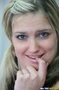 Katie Kross, picture 73 of 181