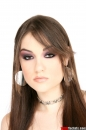 Sasha Grey picture 1