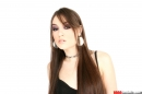 Sasha Grey picture 6