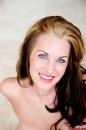 Brandi Edwards, picture 135 of 192