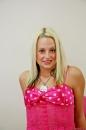 Nikki Hilton, picture 14 of 112