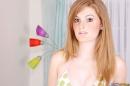 Faye Valentine picture 10
