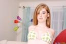 Faye Valentine picture 2