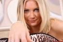Christina Skye, picture 276 of 326
