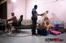 Ava Devine and Alexis Monroe, picture 162 of 204