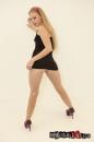 Avril Hall vs Elektra Foxx, picture 42 of 227