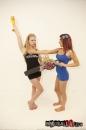 Avril Hall vs Elektra Foxx, picture 75 of 227
