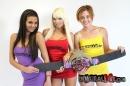 Naomi West, Rikki Six, Jodi Taylor, picture 78 of 101