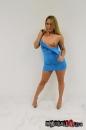 AJ Applegate VS Nikki Sexx, picture 21 of 94
