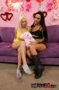 Angelina Valentine,Gabriella Paltrova and Lylith Lavey, picture 117 of 334