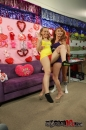 Alisa Ford, Lacie James and Taylor Wane, picture 95 of 186