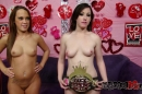 Haley Sweet and Jennifer White, picture 239 of 248