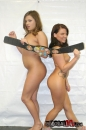Casey Cumz and Ashlynn Leigh Starring Ron Jeremy, picture 23 of 219