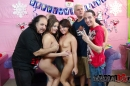 Casey Cumz and Ashlynn Leigh Starring Ron Jeremy, picture 206 of 219