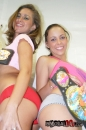 Riley Reid VS Krystal Banks picture 4