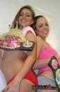 Riley Reid VS Krystal Banks picture 7