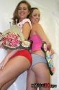 Riley Reid VS Krystal Banks picture 10
